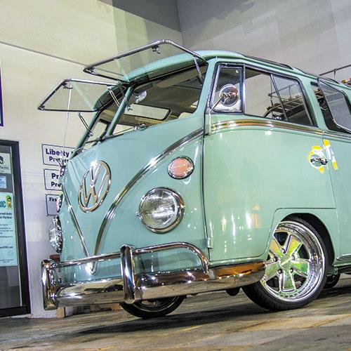 honolulu street pulse honolulu hawaii. Cars Review. Best American Auto & Cars Review